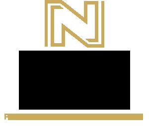 Novak Recovery Logo